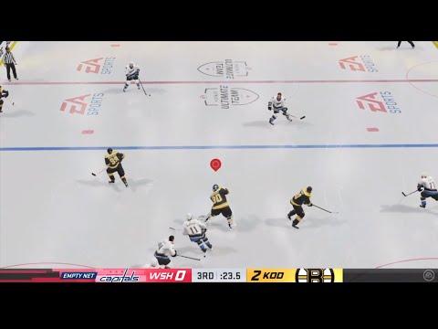 nhl®-20-goalie-goal