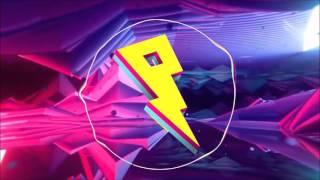 [Speed up] Colors - Halsey (Audien Remix)