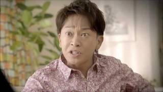 11月19日放送のバラエティ番組「バズリズム」(日本テレビ系)に、TOKIO...