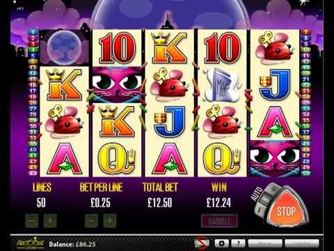 Jeux casino gratuit francais