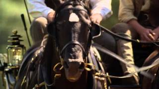 Black Beauty - Trailer