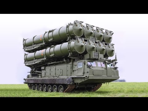 10 Most Badass Military Missiles Active in 2020