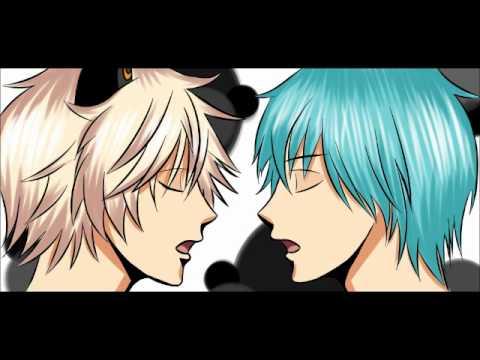 [Usee & Hatsune Mikuo] I=Fantasy Full Ver.