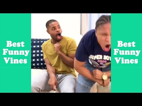 Ultimate Funny King Bach Compilation 2019 (W/Titles) Best King Bach Compilation - Best Funny Vines