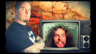 Cat Scratch Fever - Pantera (Ted Nugent Cover)