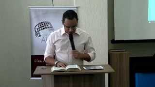 O cidadão do reino leva o pecado a sério (Mt 18.6-9)