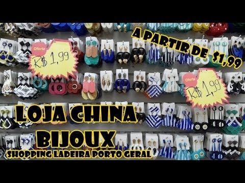 a2b1540bda1 25 de Março  Tour Loja China Bijoux (Bijus a partir de  0