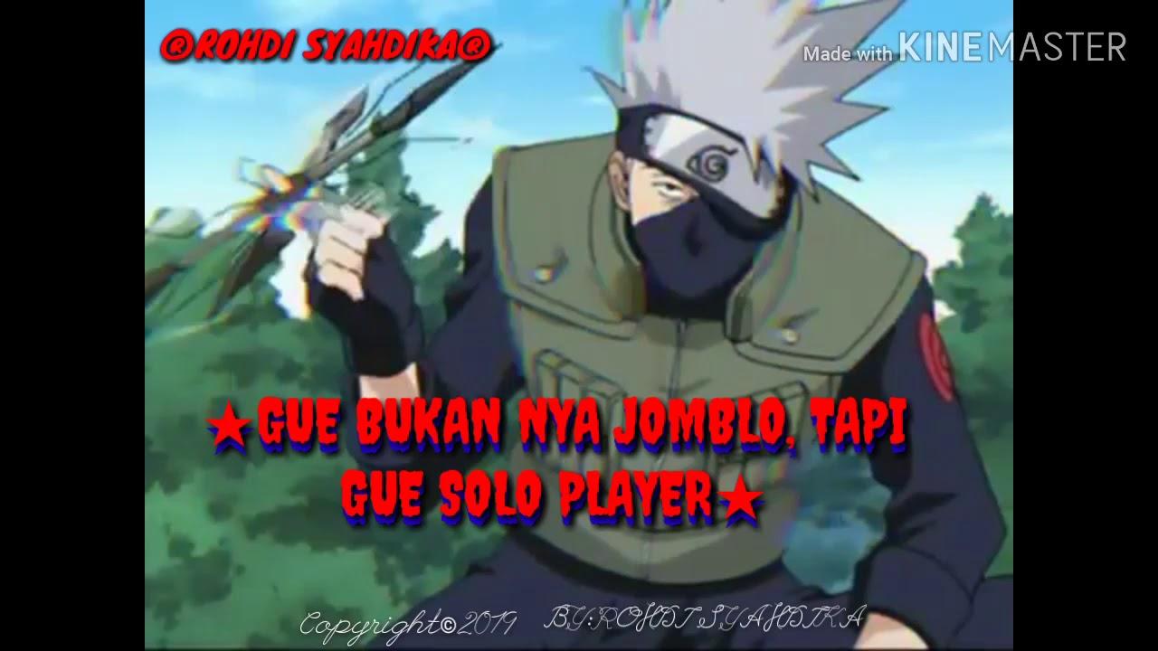 quotes para gamers ☆ rohdi gaming