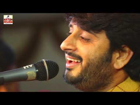 Aasha Karu Chu ||Me Tenu Samjava Ki || Nilesh Gadhvi