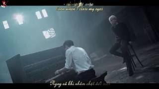 [Vietsub+Engsub+Kara] Park Hyo Shin - Beautiful Tomorrow ( MV)