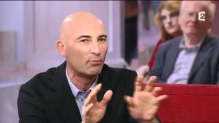 Nicolas Canteloup - Vivement Dimanche Prochain - France 2 - 15.04.2012