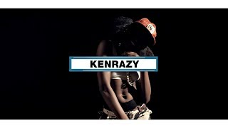 KENRAZY - LEWA NA MUZIKI [MUSIC VIDEO]