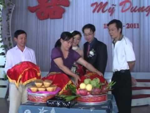vietnamese matchmaking agency