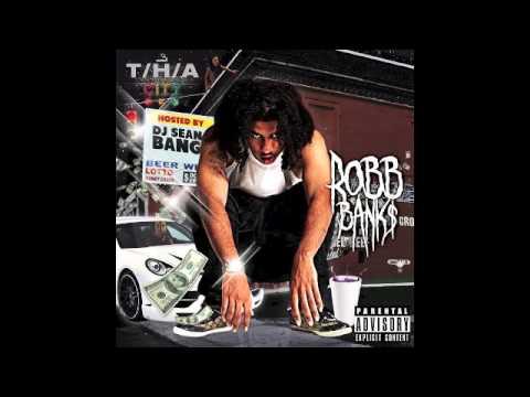 Robb Bank$ - KDia