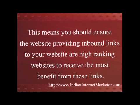 The Importance Of SEO In Internet Marketing 4 By Seo In India