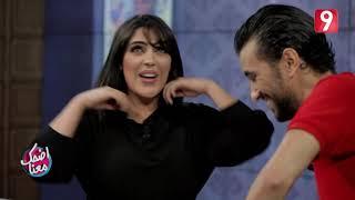 Idhak maana | احنا من كثرة ما نقدرو المرا نصومو في عيد المرأة