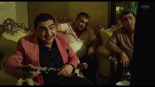 Bravo Virtuoso. Armenian Movie