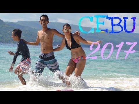 CEBU 2017