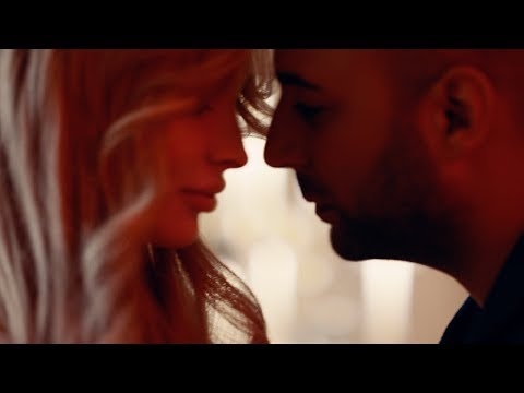 Смотреть клип Arash Feat. Helena - One Night In Dubai