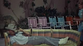 PALM SPRINGS WEEKEND (1963) Troy Donahue Stephanie Powers trashy 60's bad movie trailer