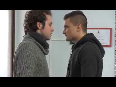 GLI ULTIMI DELLA CLASSE  Il nuovo film sul bullismo Ragazzi e Cinema 2013