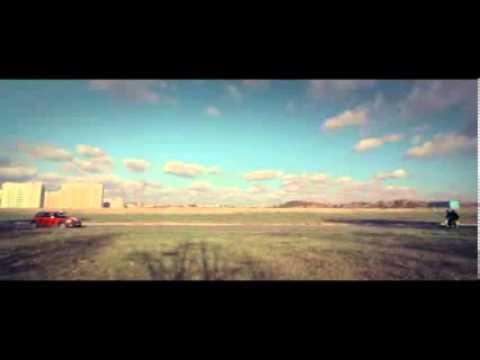 ярмак видеоприглашение текст. Трек Ярмак - Видеоприглашение во Львов 24 ноября в mp3 256kbps