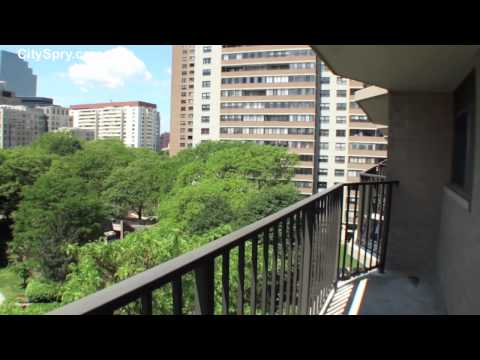 Amy Lowell - 1 Bed 1 Bath - West End