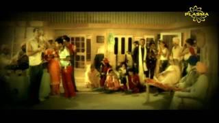 Manmohan Waris - Punjabi Virsa (Original Song - 2005)