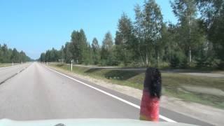 Ruskavere Kullavere Torma Kasepaa vald Metsakula Omedu Tiheda …