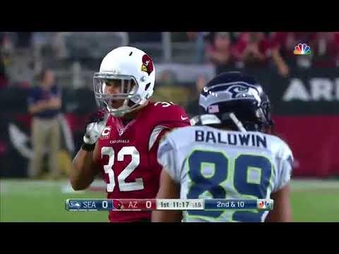 2016---seahawks-@-cardinals-week-7-snf