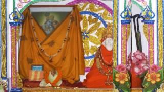 Sree Guru Sree Guru Sree Guru Joy | Prarthana | Sree Guru Sangha