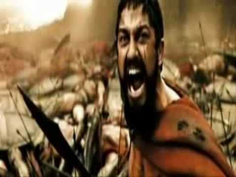 300 full movie free download in hindi