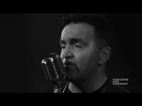 GIPSY KINGS A MI MANERA cover by Paulo Pinto