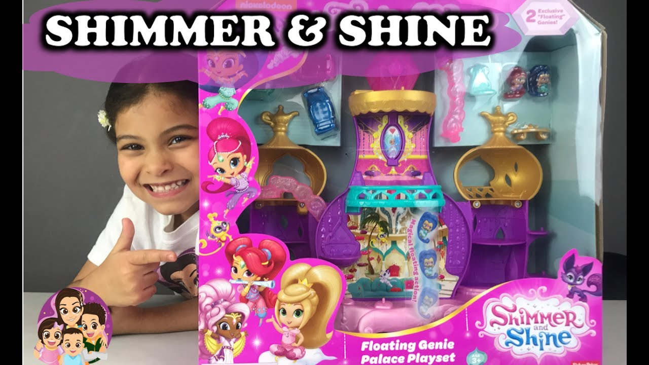 nick jr shimmer-and-shine/games/genie-palace-dress-up/