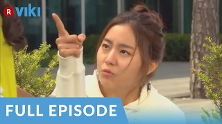 birdie buddy full episode 5 official hd with subtitles