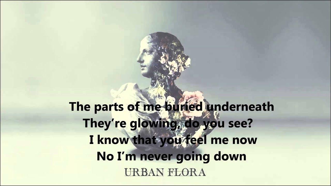 Alina Baraz Fallin Lyrics - lyricsowl.com