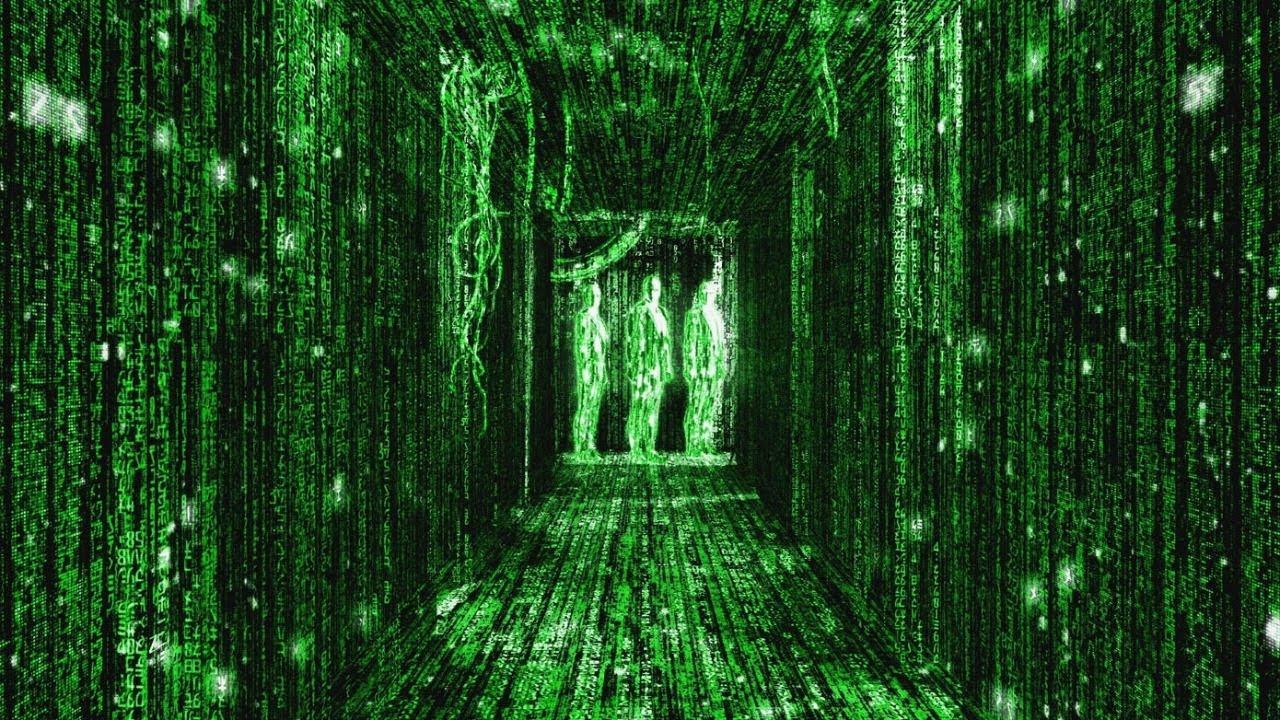 Download FE BRITISH! Remembering!  Changes In Orgtrix 'The Organic Matrix' Sim.
