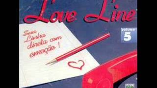 Love Line Vol 5