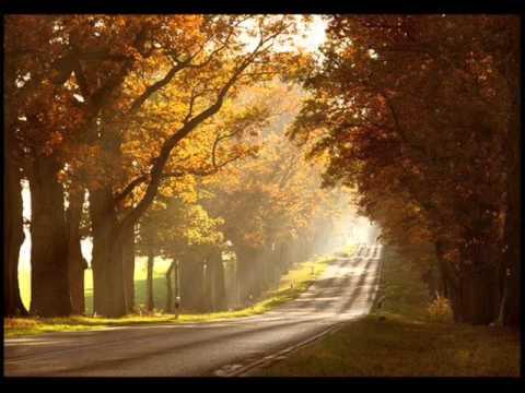 Emerson Lake And Palmer - Cest La Vie