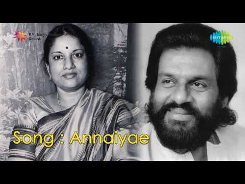 Annaiye | Christian Devotional Tamil Song