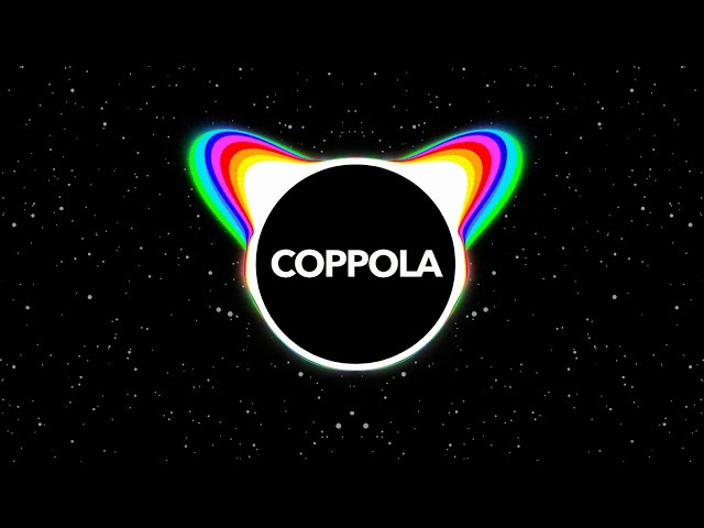 Robin Schulz feat  Alida – In Your Eyes (#Coppola Future House Remix)