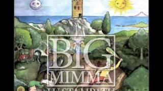 Big Mimma - Malaffari