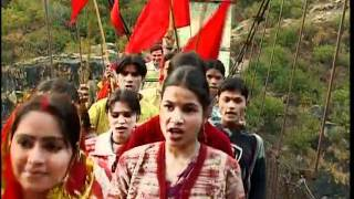 Maa Dhari Devi [Full Song] Nav Durga Bhajan Keertan