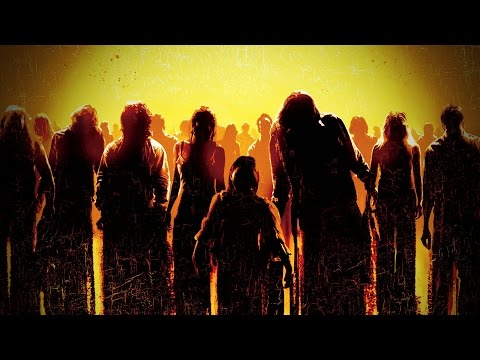Dawn of the Dead (2004) Kill Count HD