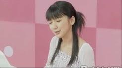 Erina Mano - Otome no Inori PV (Dohhh UP!)