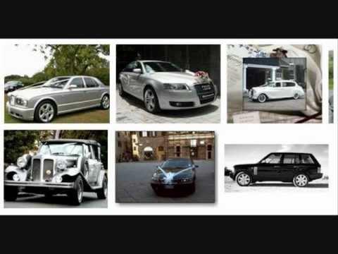 Wedding Cars Sri Lanka 0776053792 Youtube