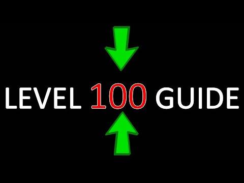 How I Got Level 100 In Ilum 2 Roblox Star Wars Youtube
