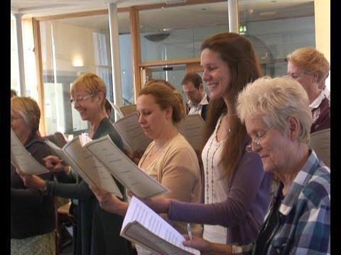 Durham Singers