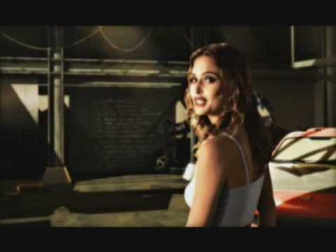 Need For Speed Most Wanted Cutscene Some Time Later 2