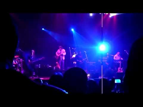 Alan Parsons - One More River.mov - Live 2011-05-07 mp3